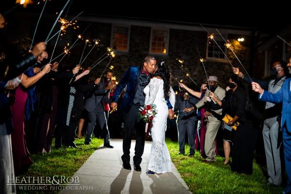 Natasha & Bryan Wedding Stone Manor Country Club-228