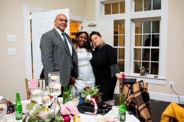 Natasha & Bryan Wedding Stone Manor Country Club-229