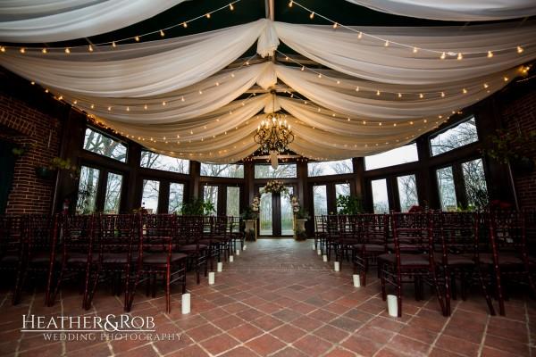 Savanah & Drew Wedding Gramercy Mansion-101