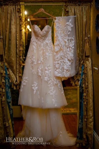 Savanah & Drew Wedding Gramercy Mansion-102