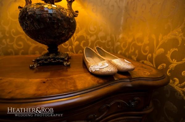Savanah & Drew Wedding Gramercy Mansion-103
