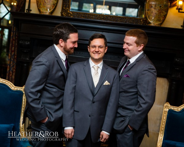 Savanah & Drew Wedding Gramercy Mansion-108