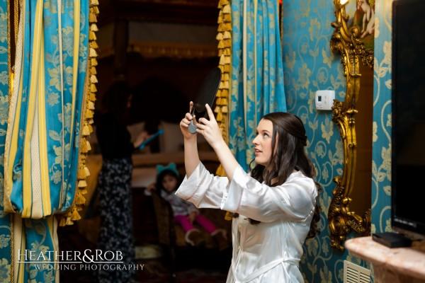 Savanah & Drew Wedding Gramercy Mansion-112