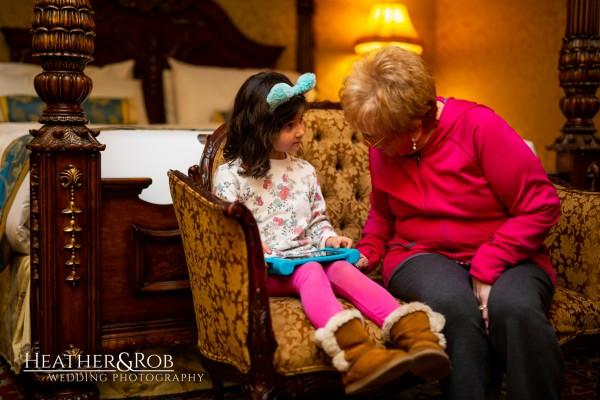 Savanah & Drew Wedding Gramercy Mansion-115