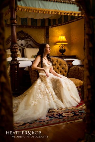 Savanah & Drew Wedding Gramercy Mansion-119
