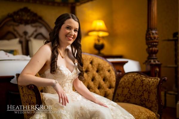 Savanah & Drew Wedding Gramercy Mansion-120
