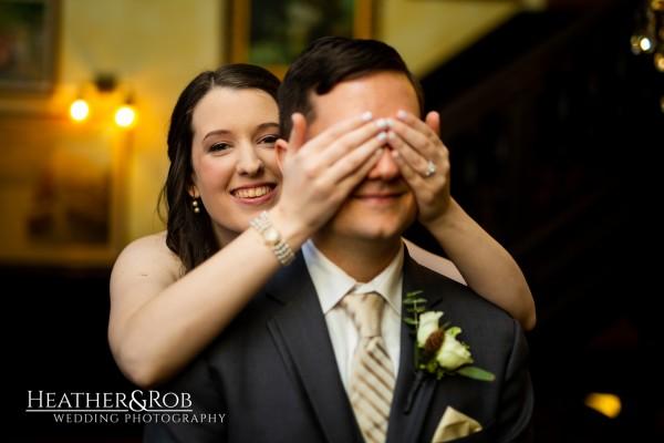 Savanah & Drew Wedding Gramercy Mansion-124