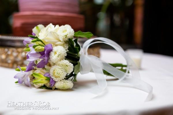 Savanah & Drew Wedding Gramercy Mansion-129