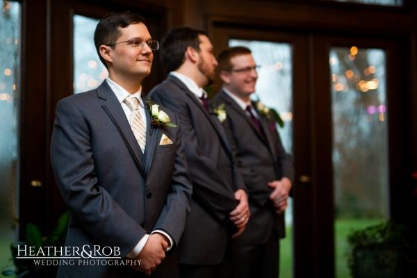 Savanah & Drew Wedding Gramercy Mansion-132