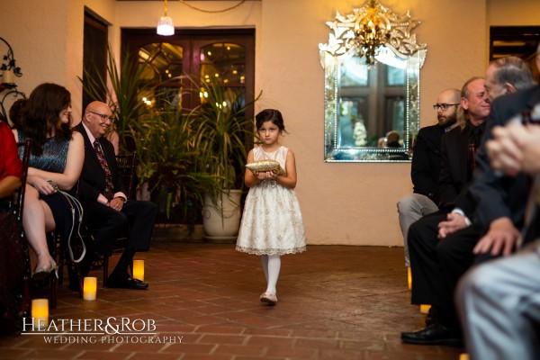 Savanah & Drew Wedding Gramercy Mansion-133