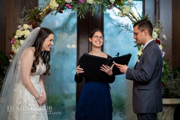 Savanah & Drew Wedding Gramercy Mansion-136