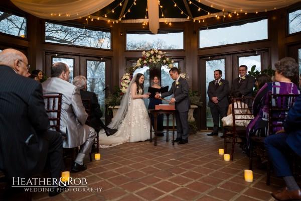 Savanah & Drew Wedding Gramercy Mansion-137