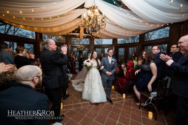 Savanah & Drew Wedding Gramercy Mansion-140