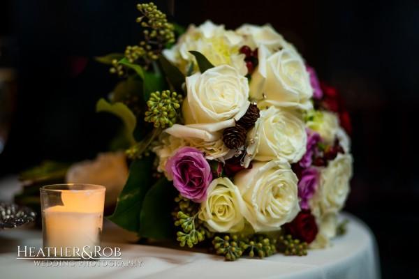 Savanah & Drew Wedding Gramercy Mansion-142