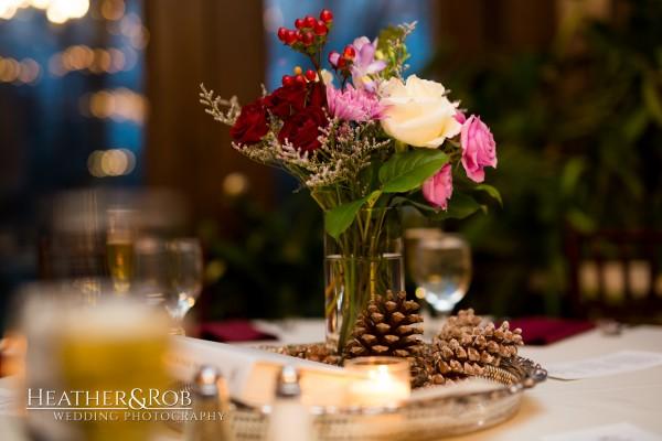 Savanah & Drew Wedding Gramercy Mansion-143