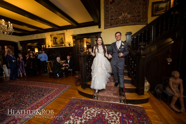 Savanah & Drew Wedding Gramercy Mansion-144
