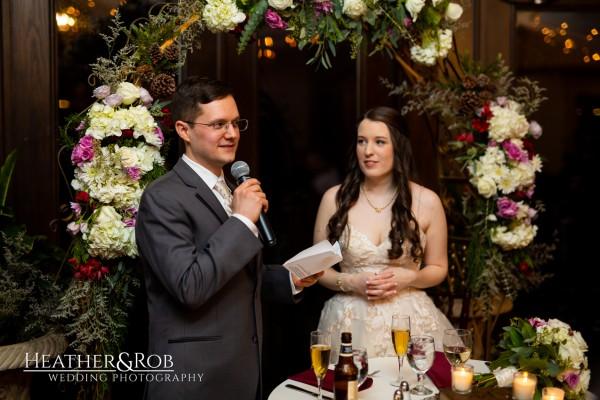 Savanah & Drew Wedding Gramercy Mansion-145