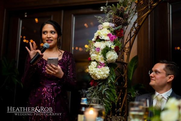 Savanah & Drew Wedding Gramercy Mansion-147