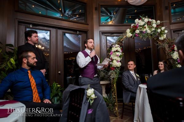 Savanah & Drew Wedding Gramercy Mansion-151