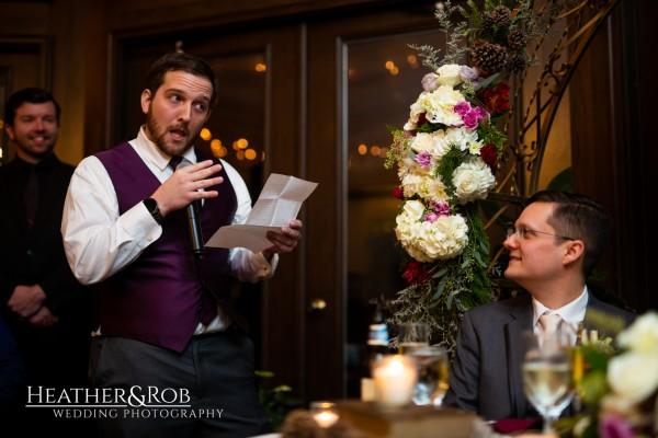 Savanah & Drew Wedding Gramercy Mansion-152