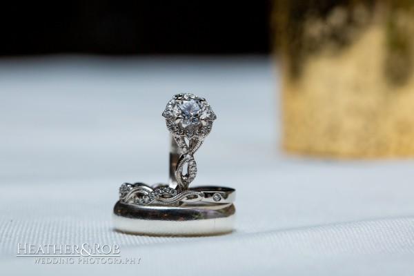 Savanah & Drew Wedding Gramercy Mansion-153
