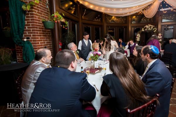 Savanah & Drew Wedding Gramercy Mansion-156