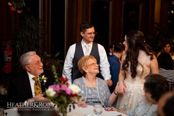 Savanah & Drew Wedding Gramercy Mansion-157