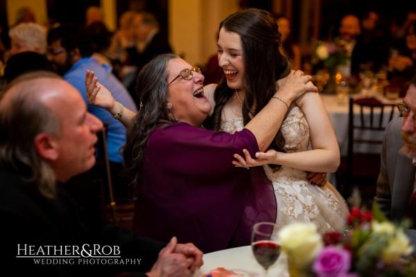 Savanah & Drew Wedding Gramercy Mansion-161