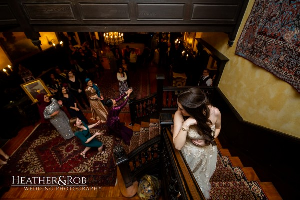 Savanah & Drew Wedding Gramercy Mansion-173