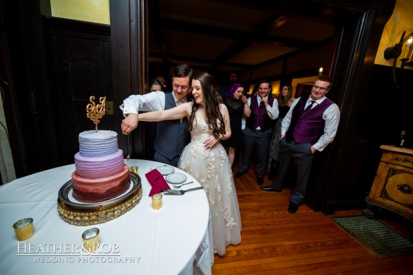 Savanah & Drew Wedding Gramercy Mansion-175