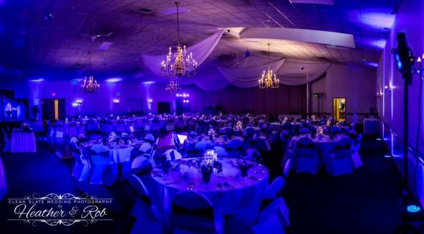 Stephanie & RJ Wedding Middleton Hall Waldorf-102