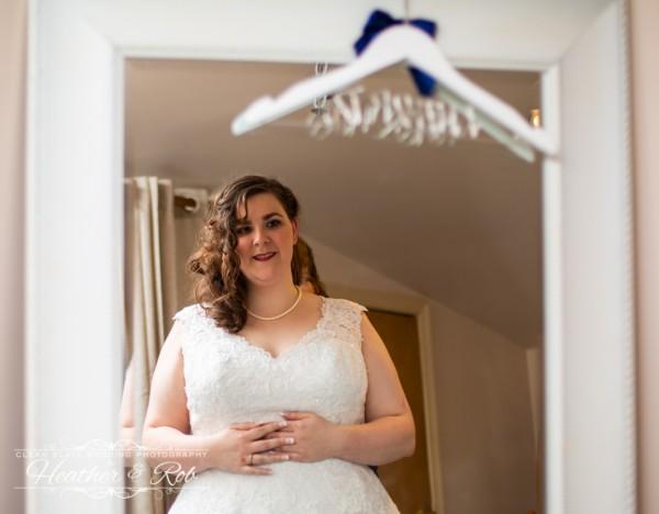 Stephanie & RJ Wedding Middleton Hall Waldorf-105