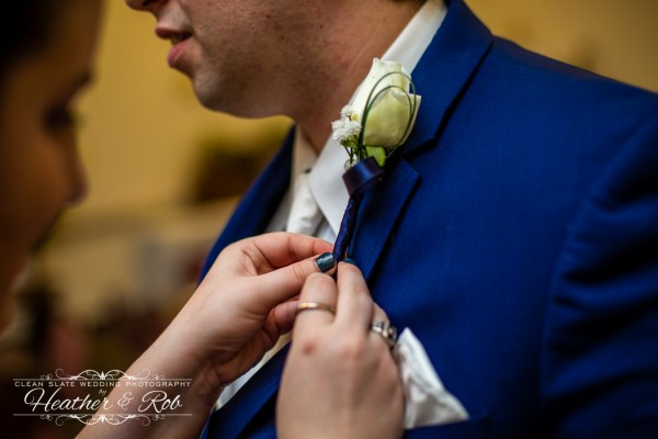 Stephanie & RJ Wedding Middleton Hall Waldorf-110