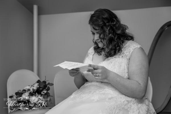 Stephanie & RJ Wedding Middleton Hall Waldorf-111