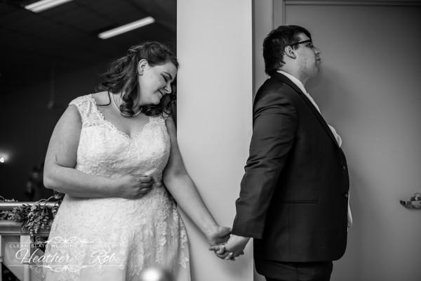 Stephanie & RJ Wedding Middleton Hall Waldorf-113