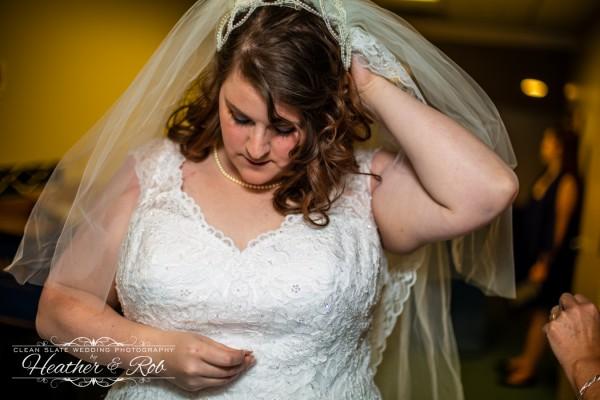 Stephanie & RJ Wedding Middleton Hall Waldorf-114