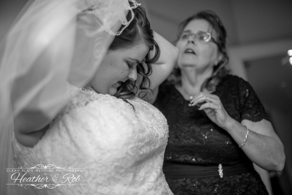 Stephanie & RJ Wedding Middleton Hall Waldorf-115