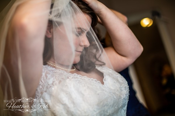 Stephanie & RJ Wedding Middleton Hall Waldorf-116