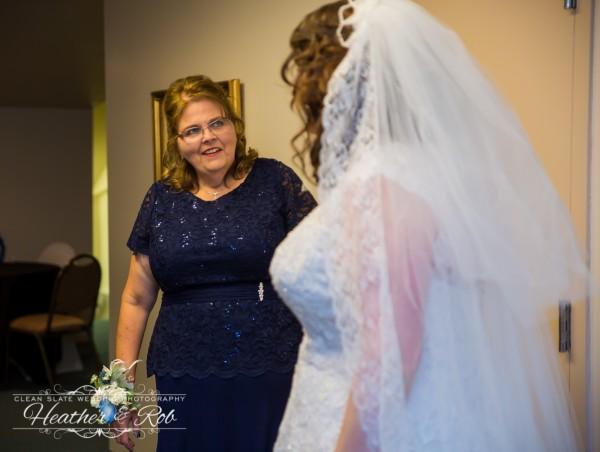 Stephanie & RJ Wedding Middleton Hall Waldorf-117