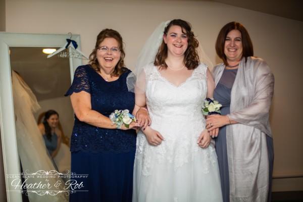 Stephanie & RJ Wedding Middleton Hall Waldorf-118