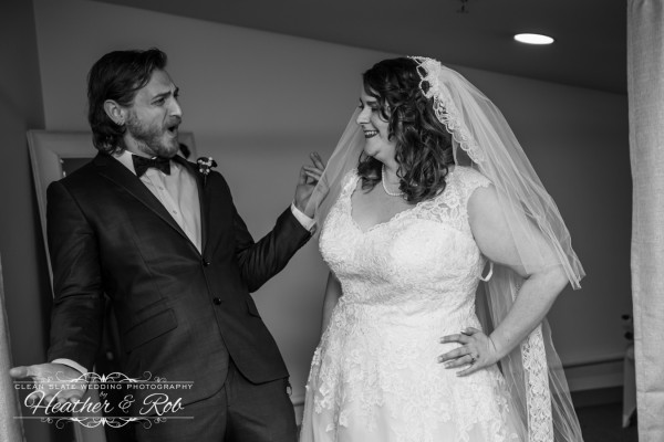 Stephanie & RJ Wedding Middleton Hall Waldorf-119