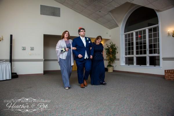 Stephanie & RJ Wedding Middleton Hall Waldorf-124
