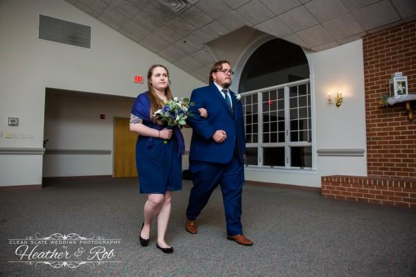 Stephanie & RJ Wedding Middleton Hall Waldorf-125