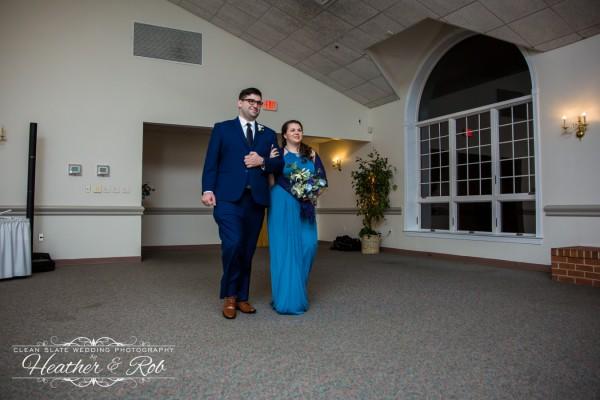 Stephanie & RJ Wedding Middleton Hall Waldorf-126