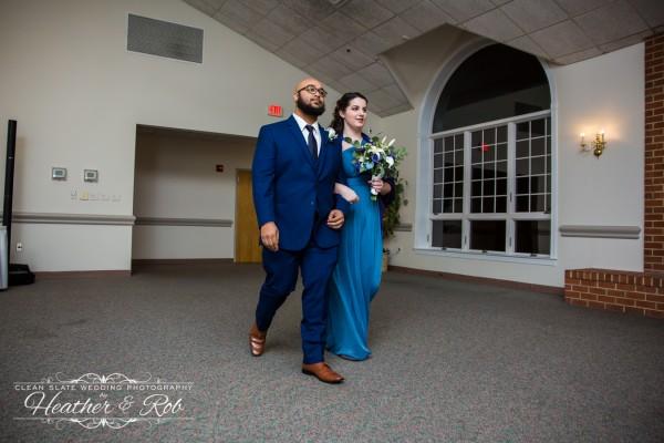 Stephanie & RJ Wedding Middleton Hall Waldorf-127