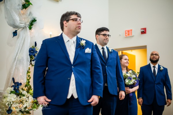 Stephanie & RJ Wedding Middleton Hall Waldorf-128