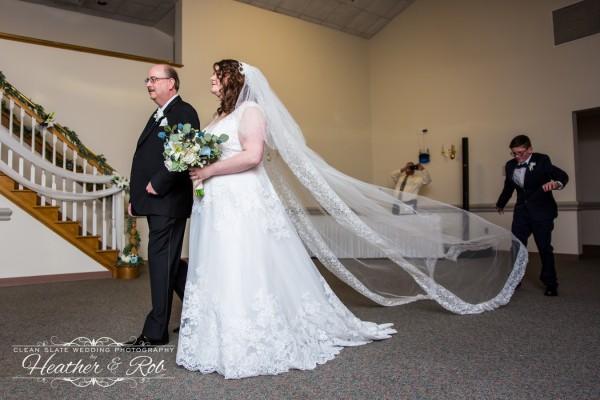 Stephanie & RJ Wedding Middleton Hall Waldorf-131