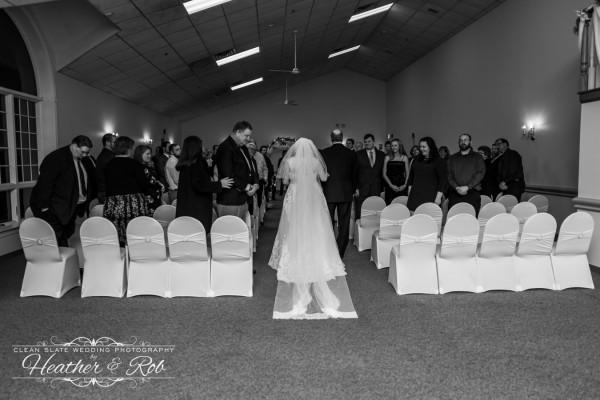 Stephanie & RJ Wedding Middleton Hall Waldorf-133