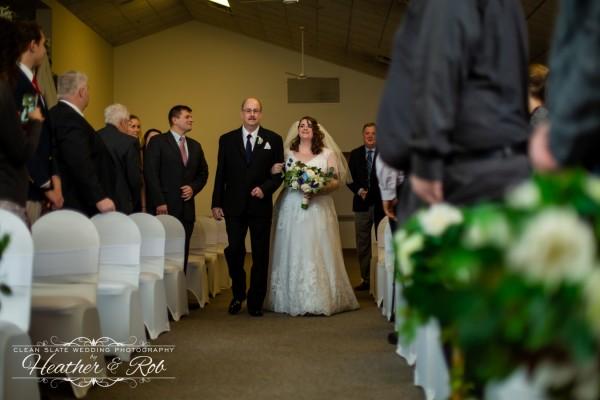 Stephanie & RJ Wedding Middleton Hall Waldorf-134
