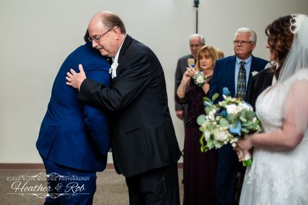Stephanie & RJ Wedding Middleton Hall Waldorf-135